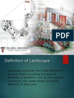 Landscape Design and Principles 1224810762434493 9 (4)