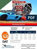 Product_Knowledge-Eco_Racing.pdf