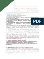 _Doctrina 2017