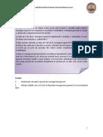 Caiet Studiu Individual Drept (2)