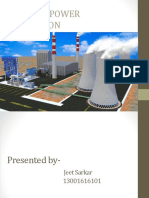 power system ppt