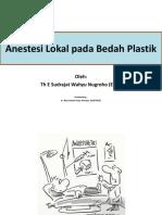 Anestesi-Lokal-pada-Bedah-Plastik-EDD-edit.pptx