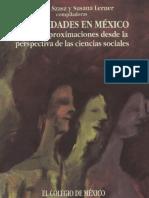 sexualidades-en-mexico-algunas-aproximaciones-desde-la-perspectiva-de-las-ciencias-sociales-924440.pdf