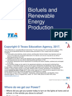 Biofuels and Renewable Energy Production.pptx