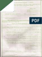 Inna B-certificate Hosp 2