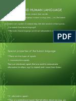 3 Animals and human language.pptx