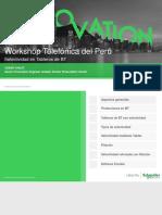 workshop telefonica.pdf