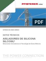 aisladores_de_silicona.pdf