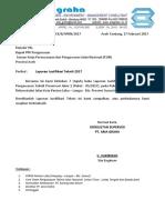 SURAT PENGANTAR & T.TERIMA LAP.docx