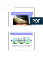 SD-1.5.4-Bulbous Bow Design.pdf