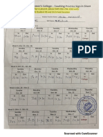 new doc 2018-12-08 17