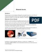 bisturiu-electric.docx