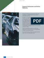 PA01_2008_en_Kap01.pdf
