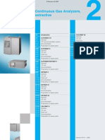 PA01_2008_en_Kap02.pdf
