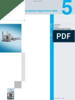 PA01_2008_en_Kap05.pdf