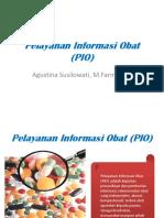 p6_pelayanan Informasi Obat
