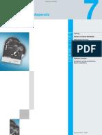 PA01_2008_en_Kap07.pdf