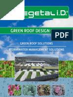 VegetalidDesignGuide.pdf