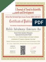 IJTSRD19101_1.pdf
