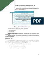 Tema 6- Impozitele Directe Si Indirecte