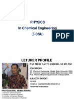 Chapter 1 Vector in Physic_2017