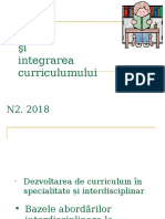 CDS Si Interdisciplinaritate.rev2018