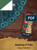 CCC-TAROT01-01 - Awakening of Fates.pdf
