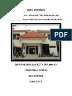 Pedoman 10 penyakit terbaik.pdf