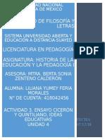 ACT. 2.U2-LILIANA-FERIA-MORALES.doc