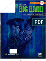 Alfred - Sittin in with the Big Band Vol.1 (Eb).pdf