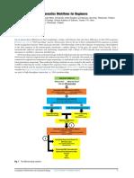 dna barcoding bioinformatics work