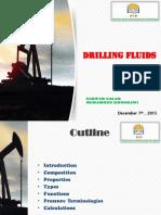 drillingfluid-151209180225-lva1-app6892.pdf