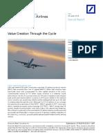 DB US Airlines.pdf