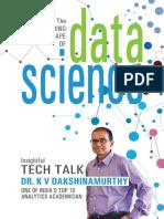 Data-Science-Magazine.pdf