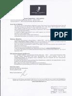George Enescu International Competition.pdf