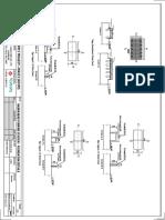 K2P1-22-MP-01-06