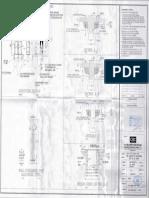 Km Substation Civil Details-compressed