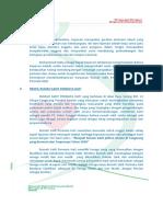 PROPOSAL KOPERASI RSPH.docx