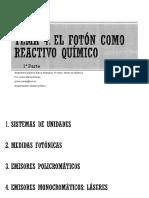 Tema 4_Foton reactivo_part1_v00.pdf
