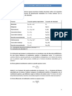 S8-T2_Ecuaciones Cineticas II.pdf