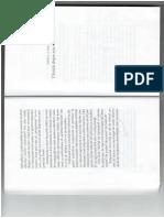 Kundera_Arta_romanului_2.PDF