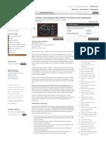 Precalculus and Trigonometry (description).pdf