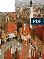 Sibiu_04.pdf