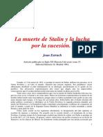 La sucesion de Stalin.pdf