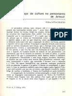 Cultura_no_pensamento_de_Artaud.pdf