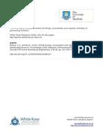 Galvanizing Energy Consumption.pdf