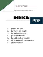 c.sociales Tem. 11