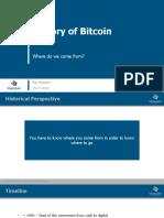 1. History of Bitcoin 1900 (1)