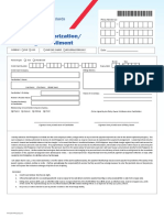 Credit Card Authorization Form.pdf