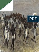 Le Congo illustré